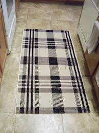 Indoor Outdoor Rugs Overstock by A Stroll Thru Life A Dining Area Rug U0026 One For The Kitchen