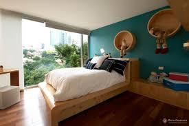bedroom cool boys bedroom ideas boys bedroom ideas pinterest
