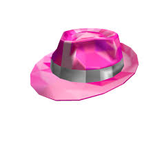 is there pink hair in roblox rbxrocks