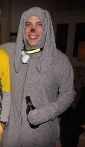 wilfred costume wilfred costume costume