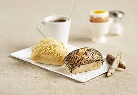 cuisine sans gluten gluten free products bridor de