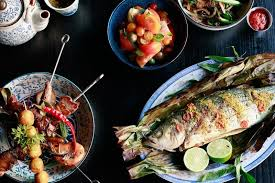 chou cuisine yunnan bbq york cool