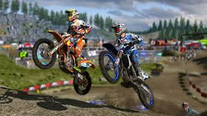 microsoft motocross madness mxgp2 review digging in the dirt