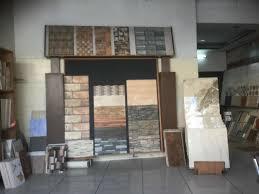 home interior design jalandhar guru nanak galicha tiles jalandhar city tile dealers in