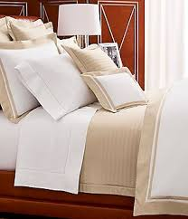 Cheap Queen Comforter Clearance Clearance Sale Bedding U0026 Bedding Collections Dillards Com