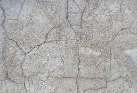 details of a plain grunge concrete wall background stock photo