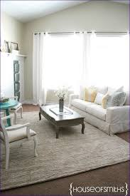 living room wonderful gold paint colors perfect greige benjamin