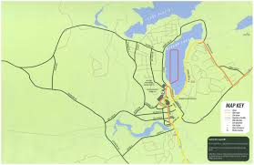 Lake Placid New York Map by Lake Placid Pd Lakeplacidpd Twitter