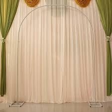 wedding arch pvc pipe buy one pipe arch balloon arch balloon rack wedding supplies