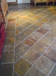 what to use to clean ceramic tile floors awesome how to clean