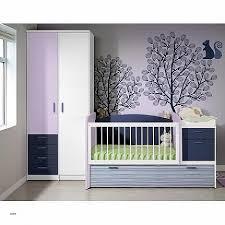chambre evolutive conforama chambre bebe complete conforama luxury conforama chambre a coucher