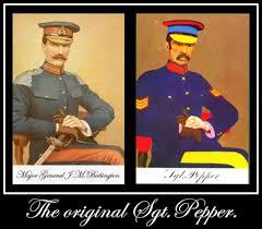 https flic kr p g5ryfq the original sgt pepper i was