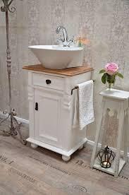 kieselsteine im bad ideen geräumiges kieselsteine im bad badgarnitur mit kieselstein