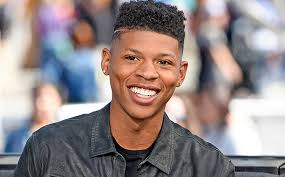 hakeem from empire hair empire star bryshere y gray cast in new edition biopic ew com