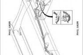 2005 volvo truck wiring diagrams 4k wallpapers