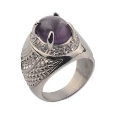 agate stone ring agate stone ring suppliers and manufacturers at