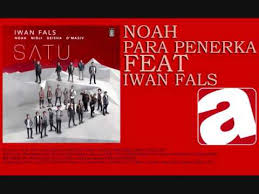 download mp3 gratis iwan fals pesawat tempurku noah para penerka feat iwan fals youtube