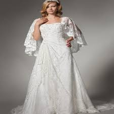 boho wedding dress plus size white plus size wedding dress pluslook eu collection