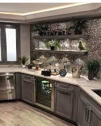 6 053 likes 68 comments interior design u0026 home decor