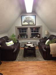 188 best counselor organization and room ideas images on pinterest