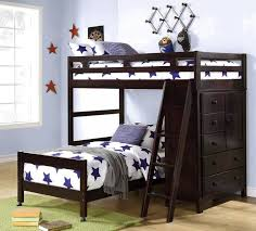 bunk beds built in bunk beds for small rooms bunk beds for small
