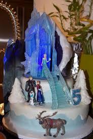 pinterest u0027teki 25 u0027den fazla en iyi frozen themed birthday cake