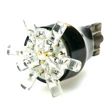malibu light bulbs replacement malibu landscape lighting bulbs best of landscape lighting malibu