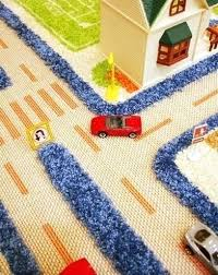 Kid Room Rug Sophisticated Boys Room Rug Boys Room Area Rug Kid Room Rugs