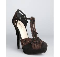 high heels designer 73 best gucci an designer heels images on designer