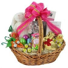 easter gift basket easter gift baskets toronto canada