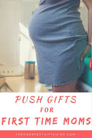 446 best gift ideas for women images on pinterest top blogs