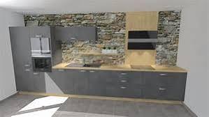 aimant cuisine aimant cuisine 59 images magnet aimant de frigo cuisine
