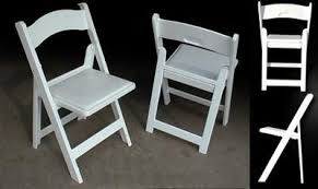 chair rentals chair rentals tent rentals party rentals and event rentals of