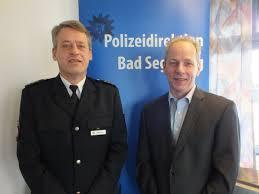 Wo Liegt Bad Segeberg Pol Se Polizeidirektion Bad Segeberg Kreis Segeberg