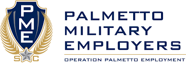 Resume On Pme Join Our Growing List Of Palmetto Military Employers