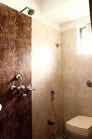 Circus Bathroom Oyo 718 Hotel Saad Kolkata 2017 Reviews U0026 Hotel Booking