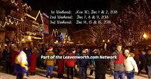 leavenworth light festival 2017 christmas lighting festival leavenworth wa festival leavenworth