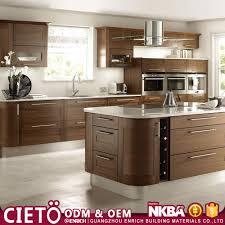 used kitchen cabinets nj craigslist kitchen decoration craigslist kitchen cabinets used kitchen cabinets craigslist