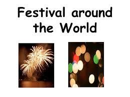 festival around the world the festival the lantern
