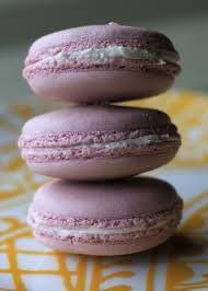 180 best french pastries and desserts images on pinterest