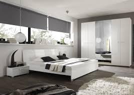Schlafzimmer Queen Schlafzimmer Wei Braun Modern Ungesellig Auf Moderne Deko Ideen
