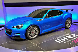 custom subaru brz the 25 best subaru brz sti ideas on pinterest used subaru brz