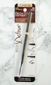 best 20 anastasia brow wiz ideas on pinterest anastasia eyebrow