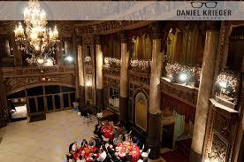 Inexpensive Wedding Venues In Nj Library Wedding Venue Nj Tbrb Info