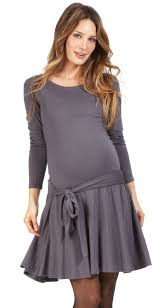winter maternity clothes winter maternity dresses advice for your home decoration
