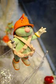 fraggle rock wedding band 55 best fraggle rock images on jim henson rocks and