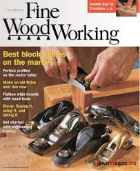 Fine Woodworking Magazine 222 Download woodworking project ideas u2013 page 363