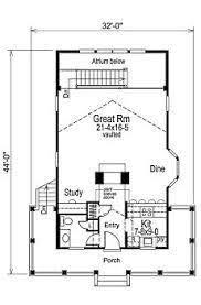 cabin blue prints cabin blueprints floor plans the ground beneath