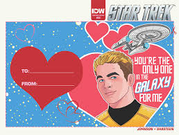 trek valentines day cards trek it s s day in november trek