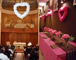 d coration mariage vintage deco table mariage vintage cloudon club 9 jan 18 00 58 58